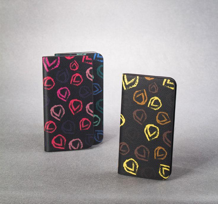 EBLOUIR Crayon folio(iPhone 6 Plus)  #iphonecase, #phonecase, #iphone, #iphone6, #iphone6s, #plus