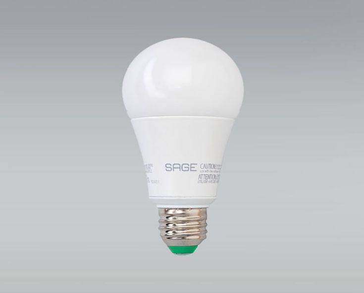 169 best images about LED Lighting on Pinterest  Lighting design