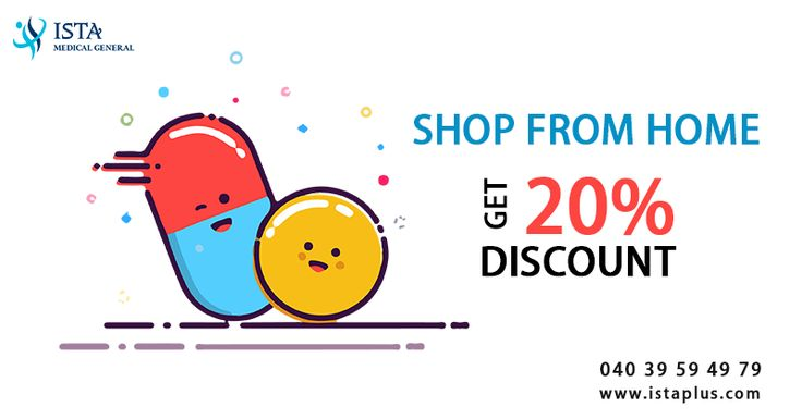 #Shop From #Home #Flat 20% #Discount #ISTA http://onelink.to/wcc3x3 Contact No :- 040 3959 4979 www.istaplus.com