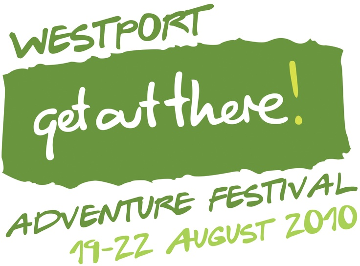 Westport Get Out There Adventure Festival
