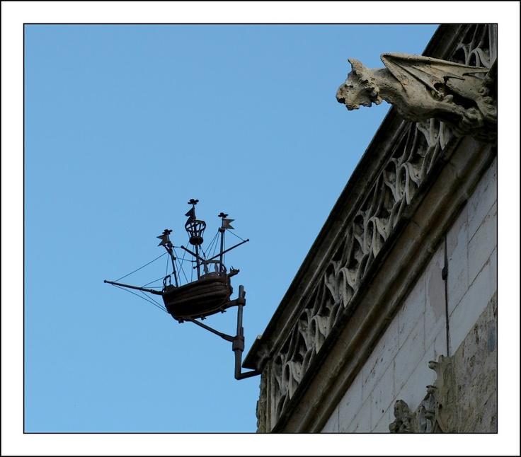 69 best images about perpignan on pinterest for O miroir magique montpellier