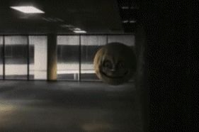 """26 Creepy GIFs That Will Make You Go, """"FOR THE LOVE OF GOD, NO!"""""""
