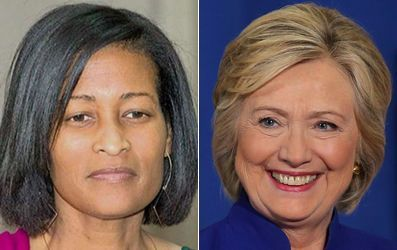 Reps: Clinton aides who got immunity deals directed email scrubbing - http://conservativeread.com/reps-clinton-aides-who-got-immunity-deals-directed-email-scrubbing/