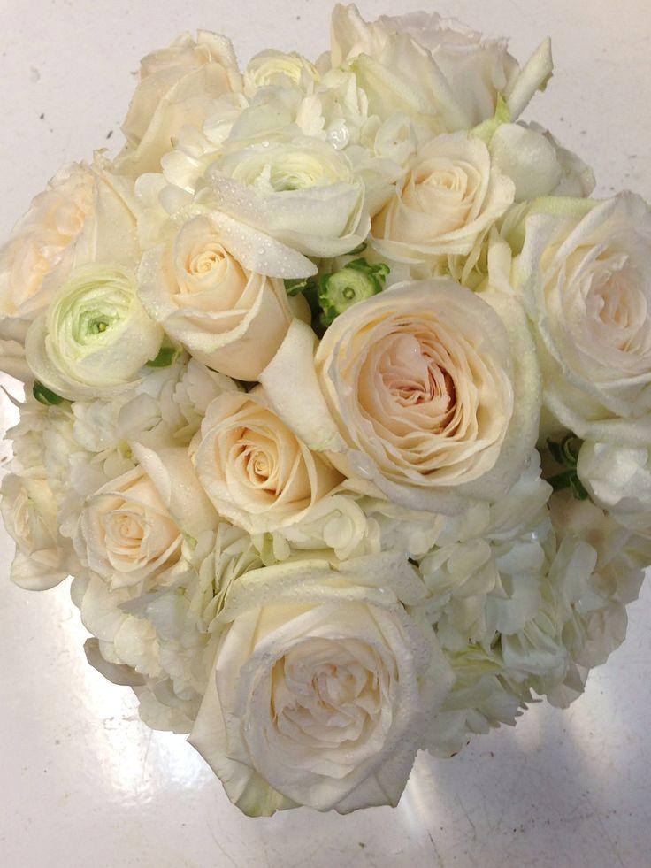 16 best images about kellie lykins wedding on pinterest flower lavender roses and ranunculus. Black Bedroom Furniture Sets. Home Design Ideas