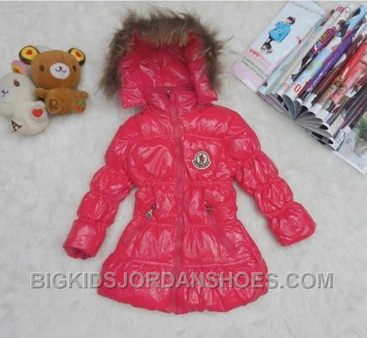 http://www.bigkidsjordanshoes.com/moncler-down-coats-kids-rose-red-for-sale-275885.html MONCLER DOWN COATS KIDS ROSE RED FOR SALE 275885 Only $115.95 , Free Shipping!