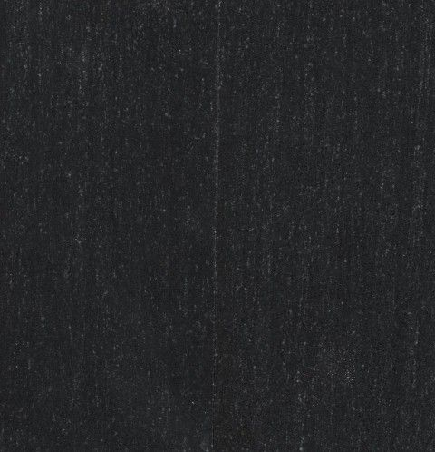 fold nero granite