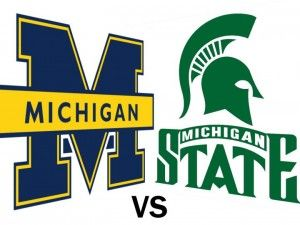 Michigan vs. Michigan State: Giant Rivalry - Motor City Sports Journal http://www.motorcitysportsjournal.com/michigan-vs-michigan-state-giant-rivalry