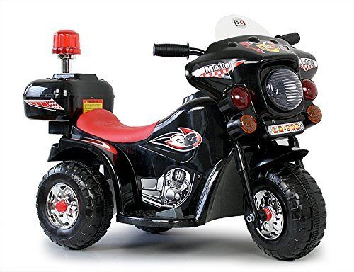 Kinder Elektro Motorrad Elektromotorrad Kinderfahrzeug Kindermotorrad Akku, http://www.amazon.de/dp/B01LXDXPWD/ref=cm_sw_r_pi_awdl_xs_JGXjyb40WJ57X