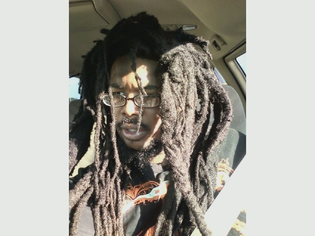Caveman With Dreads : Best images about ghembal dreadlocks on pinterest