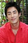 Kim Sung-soo's picture