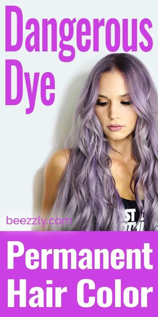 How Long Does Permanent Hair Color Last Beezzly Beezzly Color Hair Long Permanent 2020
