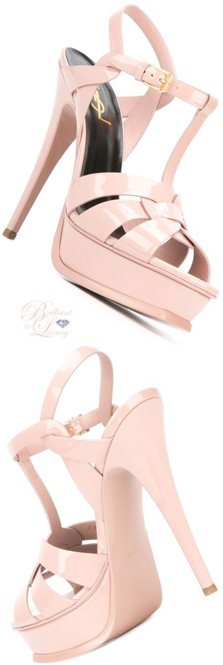 accessories, #shoes, pumps, #sandals, heels, bags, spring, summer, 2017, color, …