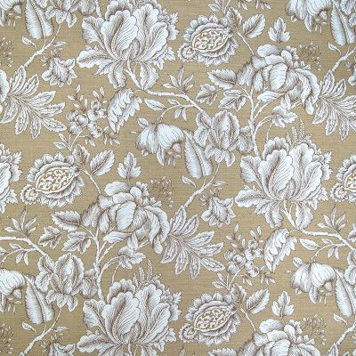 A9871 Sisal | Greenhouse Fabrics