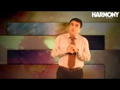 Rajesh Desai Success Mantra 15