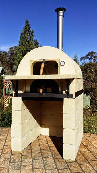 http://timbercrete.blogspot.com.au/2015/04/timbercrete-pizza-ovens-are-here.html