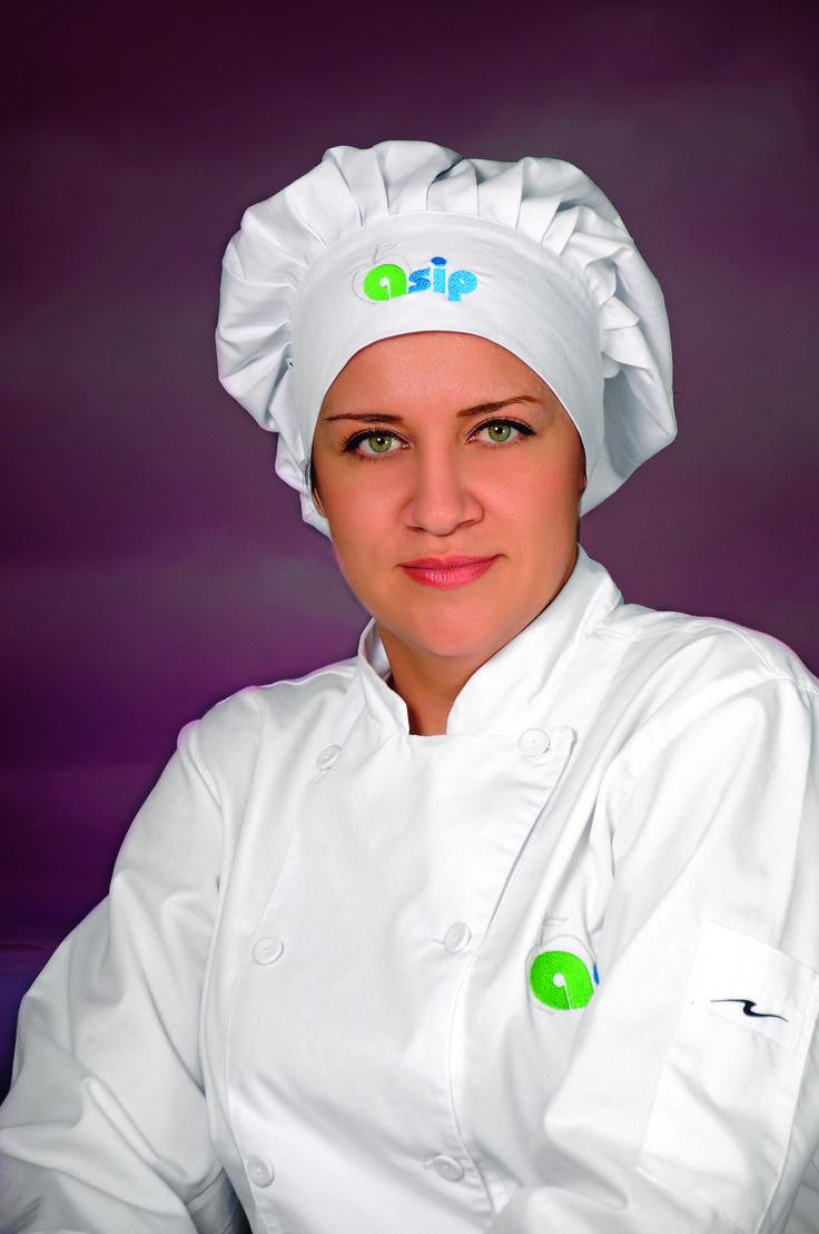 ¿Sabe usted hacer mercado? • Conoce más de este artículo en www.cocinarte.co