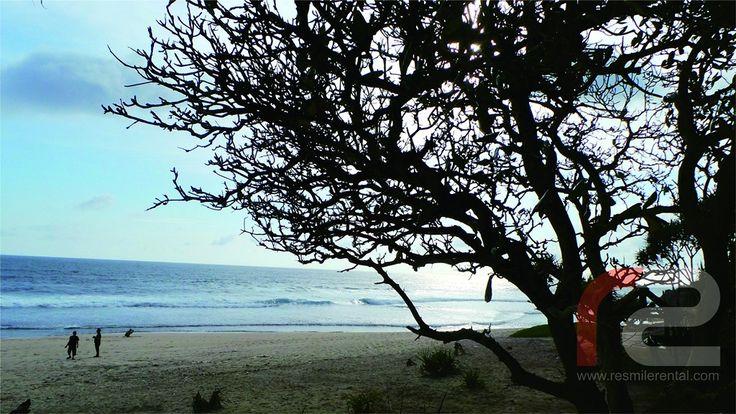 Pantai Watu Lawang, Gunungkidul