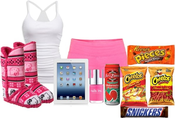 """Untitled #270"" by tangania-johnson ❤ liked on Polyvore"