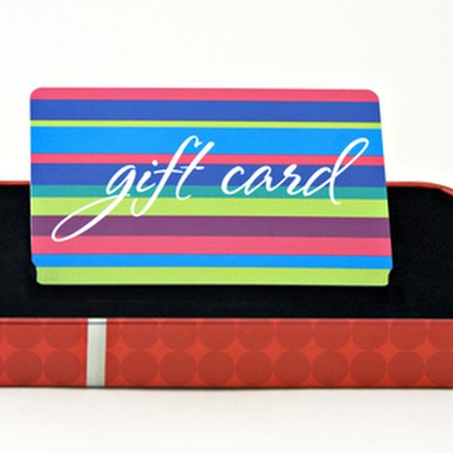 Checking the balance on your MasterCard gift card is simple and takes only about a minute to complete.