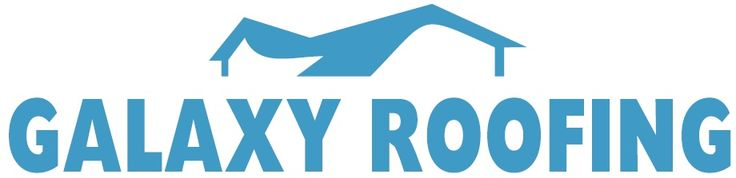 http://galaxyroofing.ca/