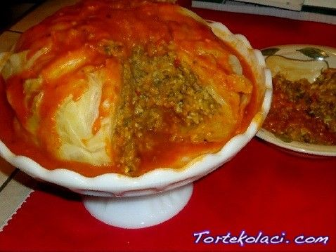 250 best yugoslavian recipes images on pinterest croatia 250 best yugoslavian recipes images on pinterest croatia kitchens and cooking food forumfinder Images