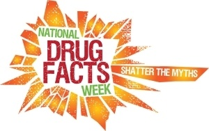 VERY good drug facts that parents should know. This article describes the latest teen trends. #parentingtips