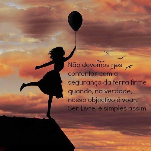Ser Livre! http://buildingabrandonline.com/andreveiga/ser-livre/
