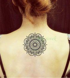 TATTOOS INNMEJORABLES Tenemos los mejores tattoos y #tatuajes en nuestra página web tatuajes.tattoo entra a ver estas ideas de #tattoo y todas las fotos que tenemos en la web.