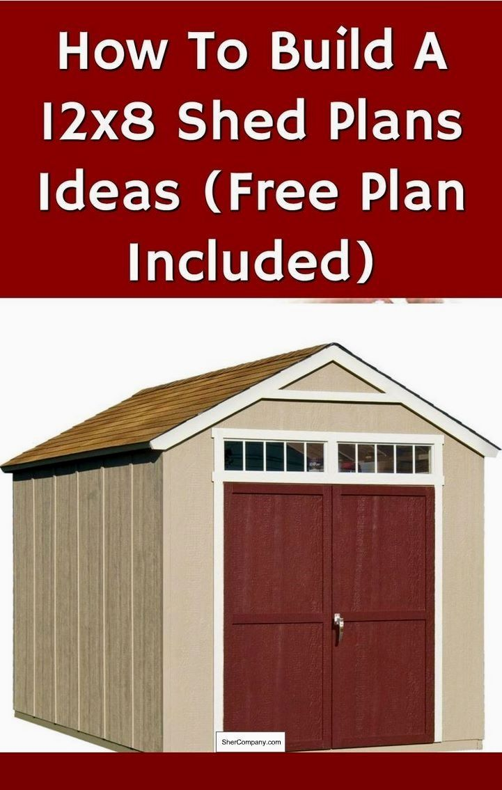 Framing A 10x10 Room: Vinyl Storage Shed Plans And PICS Of Storage Shed Plans