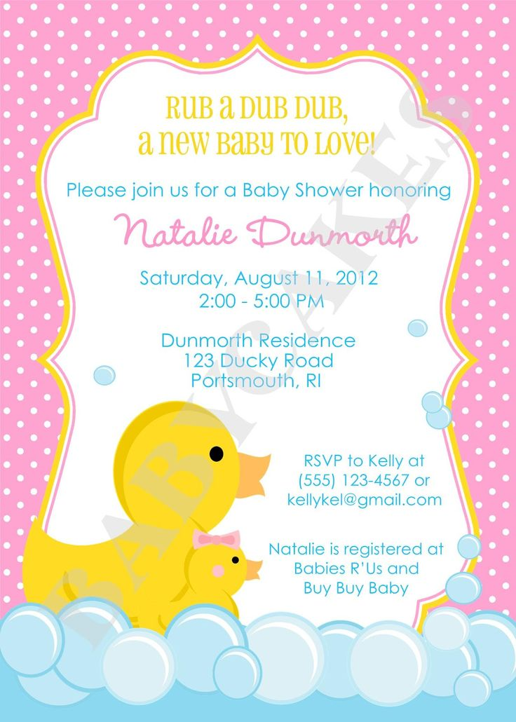 80 best images about baby shower on pinterest