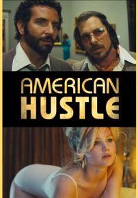 Duzenbaz (American Hustle) HD Online Tekpart İzle
