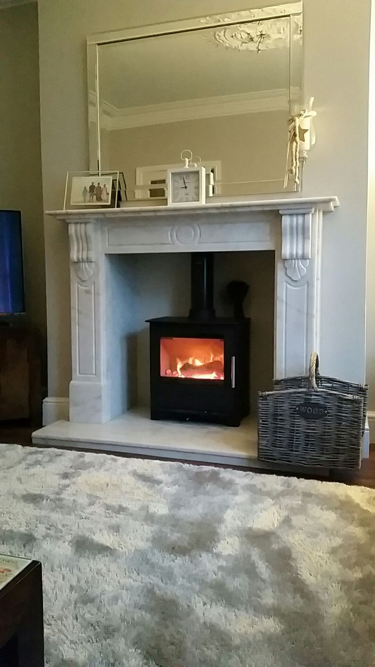 9 best fire images on Pinterest   Wood burning stoves, Stoves and ...