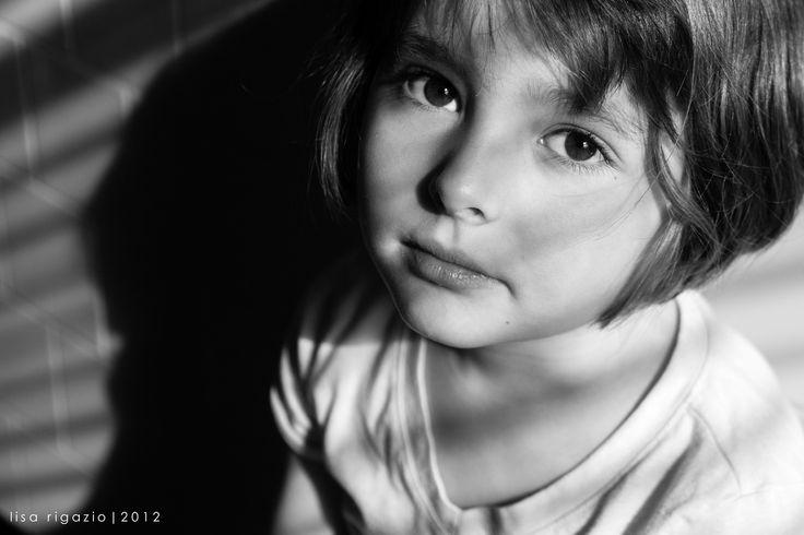 hard light photography - Lisa Rigazio