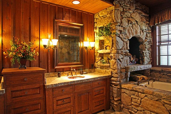 1000 Ideas About Log Cabin Bathrooms On Pinterest: 1000+ ... on mudroom house plans, forever house plans, bungalow house plans, thanksgiving house plans, bird nest house plans, rustic house plans, ranch house plans, deviantart house plans, birchwood homes omaha floor plans, craftsman house plans, outdoor entertaining house plans, friends house plans, art house plans, love house plans, tutorial house plans, french country house plans, 1200 sq ft 2 story house plans, flickr house plans, crafts house plans, polyvore house plans,