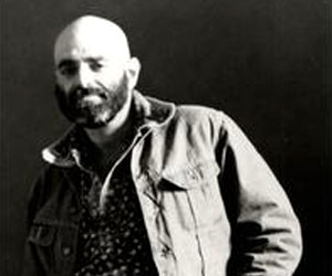 a biography of shel silverstein an american poet singer and cartoonist Shel silverstein biography facts, childhood, family life , shel silverstein, was an american poet, singer songwriter, childrens author, cartoonist and a screenwriter.