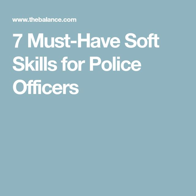 7 best Policing! images on Pinterest Military police, Police - military police officer sample resume