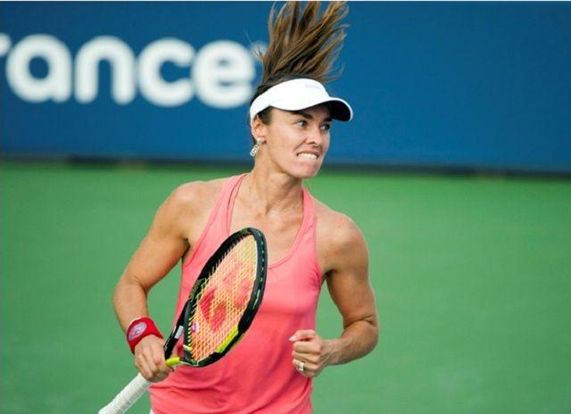 23 Best Martina H Images On Pinterest Sports Women