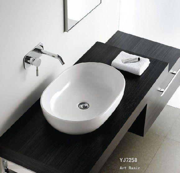 Bathroom Sink Products Bathroom Design Ideas Kavitha In
