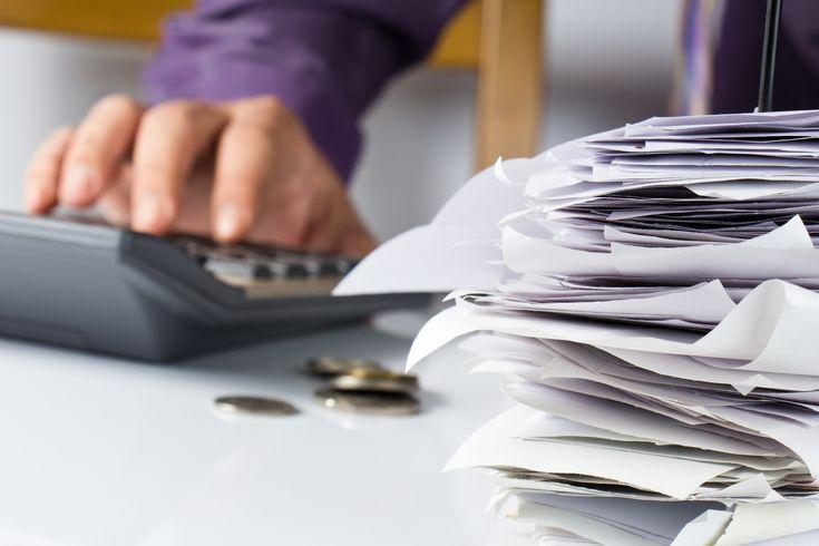 ÚOOÚ: SEET účtenkami se nesmí zacházet protiprávně, jsou na nich rodná čísla podnikatelů