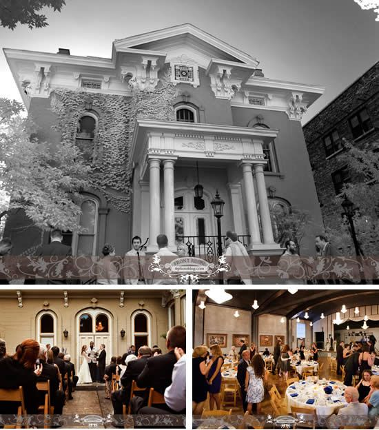 Milwaukee Wedding Venues: 1000+ Images About Milwaukee Wedding Ideas! On Pinterest