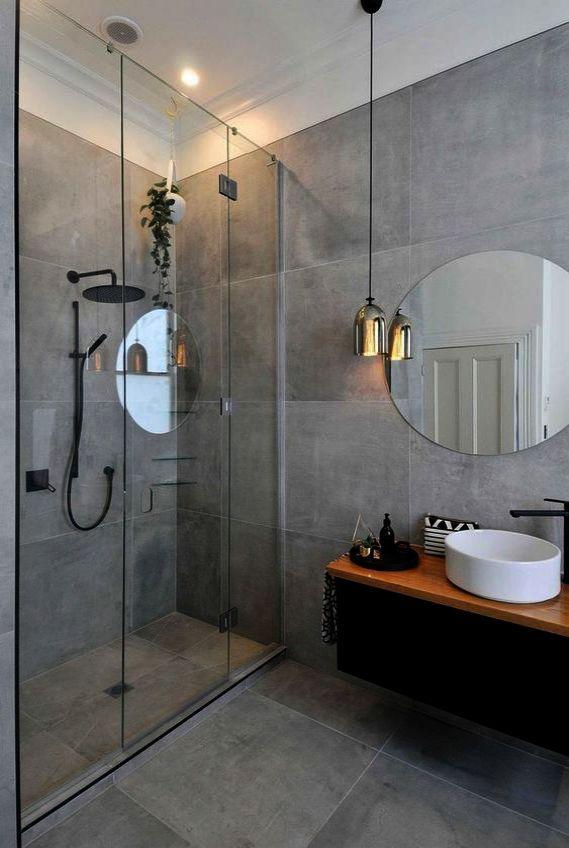 Modern Bathroom Ideas 2017 Bathroom Mirrors Price Minus Bathroom