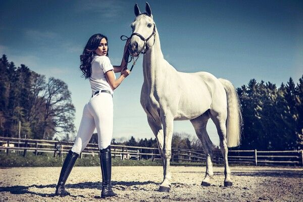 MONCIELO | equestrian fashion  Photographer: Philipp Jeker www.philippjeker.com