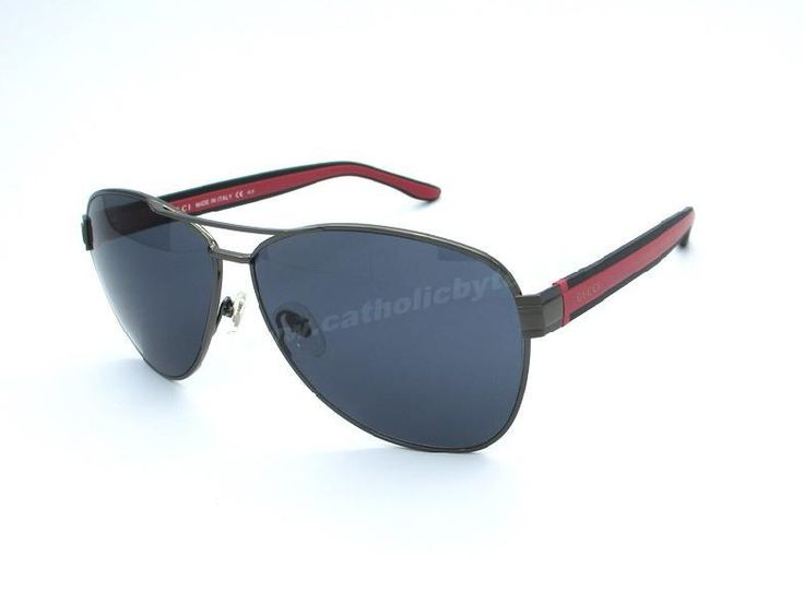 6d870cd2ab94da Ray Ban With Leather Hides Wholesale « Heritage Malta