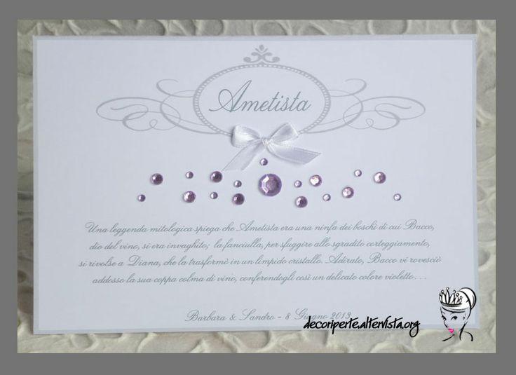 Matrimonio Tema Diamanti : Oltre fantastiche idee su pietre preziose pinterest