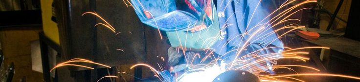 We also offer welding procedure specification and welding procedure datasheet preparation services for Canadian Welding Bureau (CWB) division 1, 2 and 3 companies as well as for structural steel fabrication companies following American Welding Society (AWS) codes AWS D1.1, AWS D1.2, AWS D1.3, AWS D1.5 and AWS D1.6.