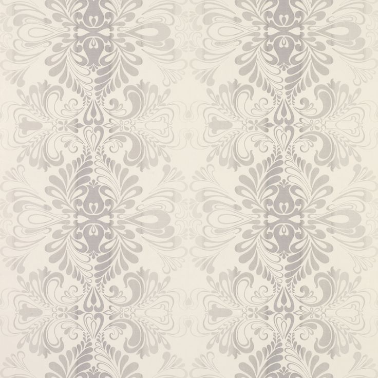 possible wallpaper for living/dining room - chimney wall (Laura Ashley - fitzoy Dove Grey £25.20)