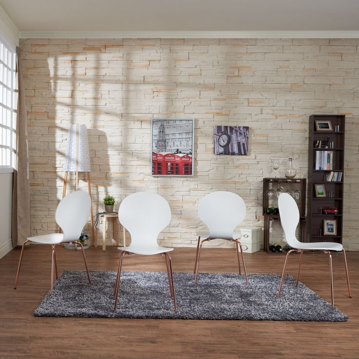 Best Dining Room Images On Pinterest Dining Room Home And