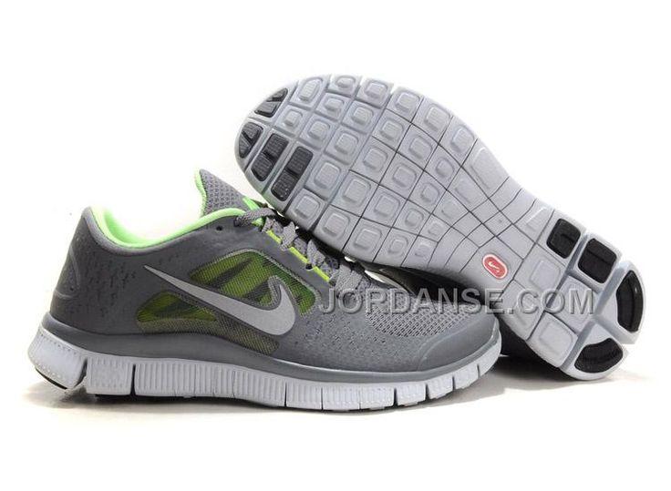 release date: 3b67a 93bc6 Nike Roshe Run 2015 Marino Naranja Flower Mens; http://www.jordanse.com/nike -free-50-