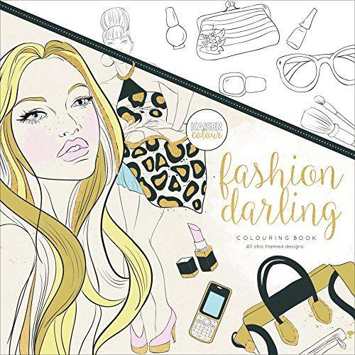 Kaisercraft Coloring Book-Fashion Darling Kaisercraft http://www.amazon.com/dp/1925405125/ref=cm_sw_r_pi_dp_Burvxb0C28Q4G