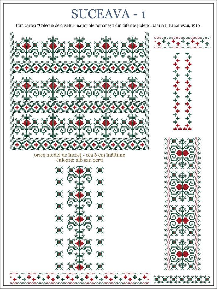 maria+-+i+-+panaitescu+-+ie+SUCEAVA+1.jpg 1,200×1,600 pixels